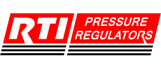 Logo-RTI-PRESSURE-REGULATORS