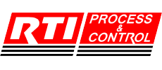 Logo-RTI--PROCESS-&-CONTROL