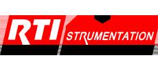 Logo-RTI-STRUMENTATION