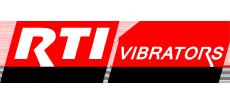 Logo-RTI-VIBRATORS