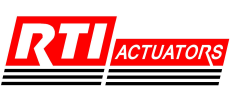 Logo-RTIAttuators1