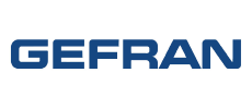 Logo-Gefran