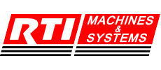 Logo-RTI--MACHINES-&-SYSTEMS