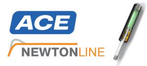 Logo-ACE-Newton-Line-2