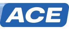 Logo-per-Slide